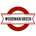 Woodman Green image