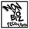 NONYOBIZ RECORDS image