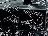FBT - Hand Sticker photo
