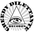 Greedy Dilettante Records image