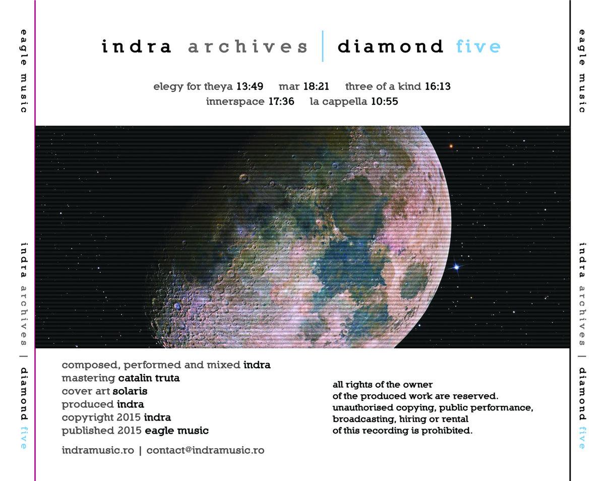 diamond jewel mp3 download
