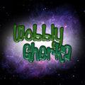 The Wobbly Gherka Production Company As image