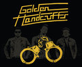 Golden Handcuffs image