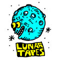 Lunar Tapes image