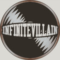 InfiniteVillain image