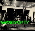 Ghosts On TV image