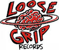 Loose Grip Records image