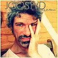 JoosTVD image