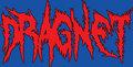 Dragnet image