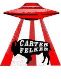 Carter Felker image