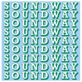 Soundway Records image