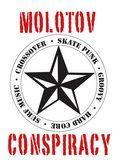 Molotov Conspiracy image