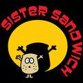 Sister Sandwich image