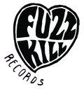 FUZZKILL RECORDS image