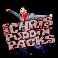 Twisty Chris and the Puddin' Packs image