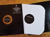 "Shandoroko - 12"" Vinyl Release photo"