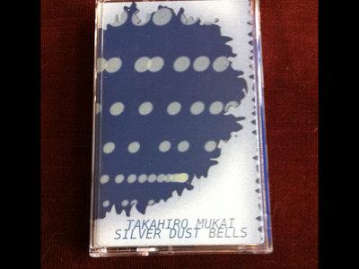 Takahiro Mukai - Silver Dust Bells main photo
