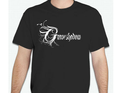 Graveshadow T-Shirt main photo