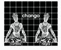 NAG CHAMPA image
