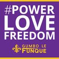 Gumbo le Funque image