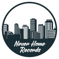 Never Home Records image