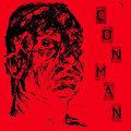 CONMAN image