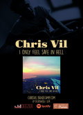 CHRIS VIL image