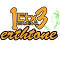 Erthtone 13 image