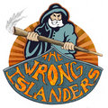 The Wrong Islanders image