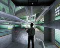 放射性Hi5 image
