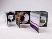 Triptych Bundle photo
