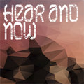 Hear and Now image