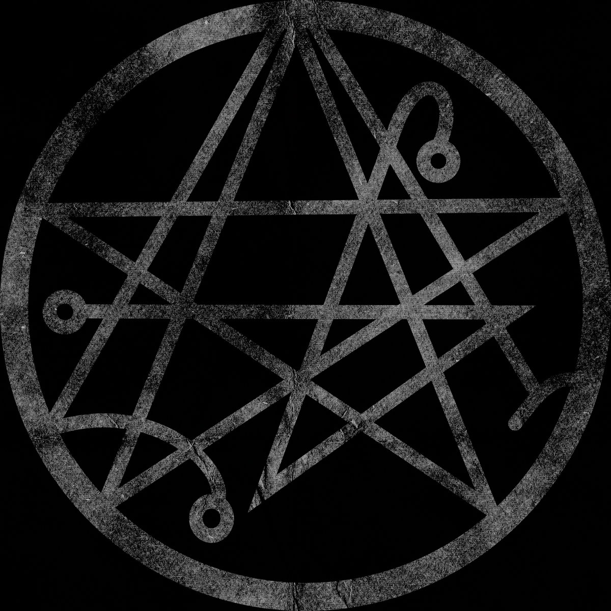 The First Conjuration (Demo) | Beast Conjurator