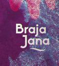 Braja Jana image
