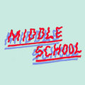middle school image