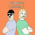 Humbug Rehab image