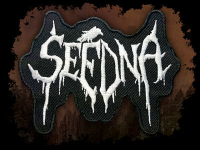 Seedna patch main photo