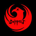Solypsis image