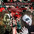 Cannibal Disciplez image