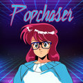 Popchaser image