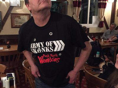 Mens T Shirts main photo