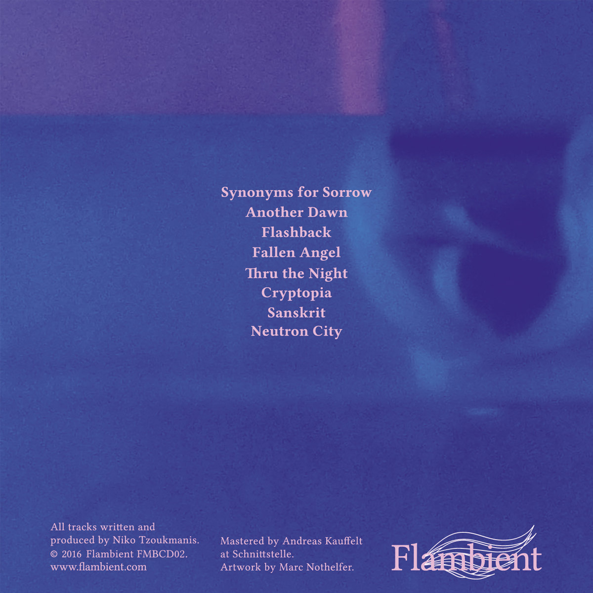 Worksheet Silent Synonyms synonyms for sorrow flambient in cardboard slipcase designed by marc nothelfer mastered andreas kauffelt at schnittstelle includes unlimited streaming of tales from the silent