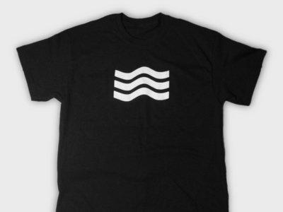 Bering Strait Archives T-Shirt main photo