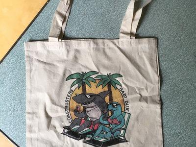 Tote Bags main photo