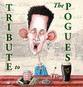Tribute to The Pogues image