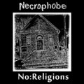 Necrophobe image