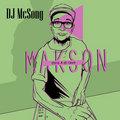 DJ McSong image