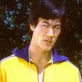 Bruce Li image