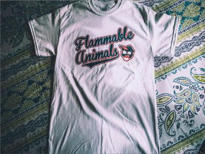 Baseball T-Shirt main photo