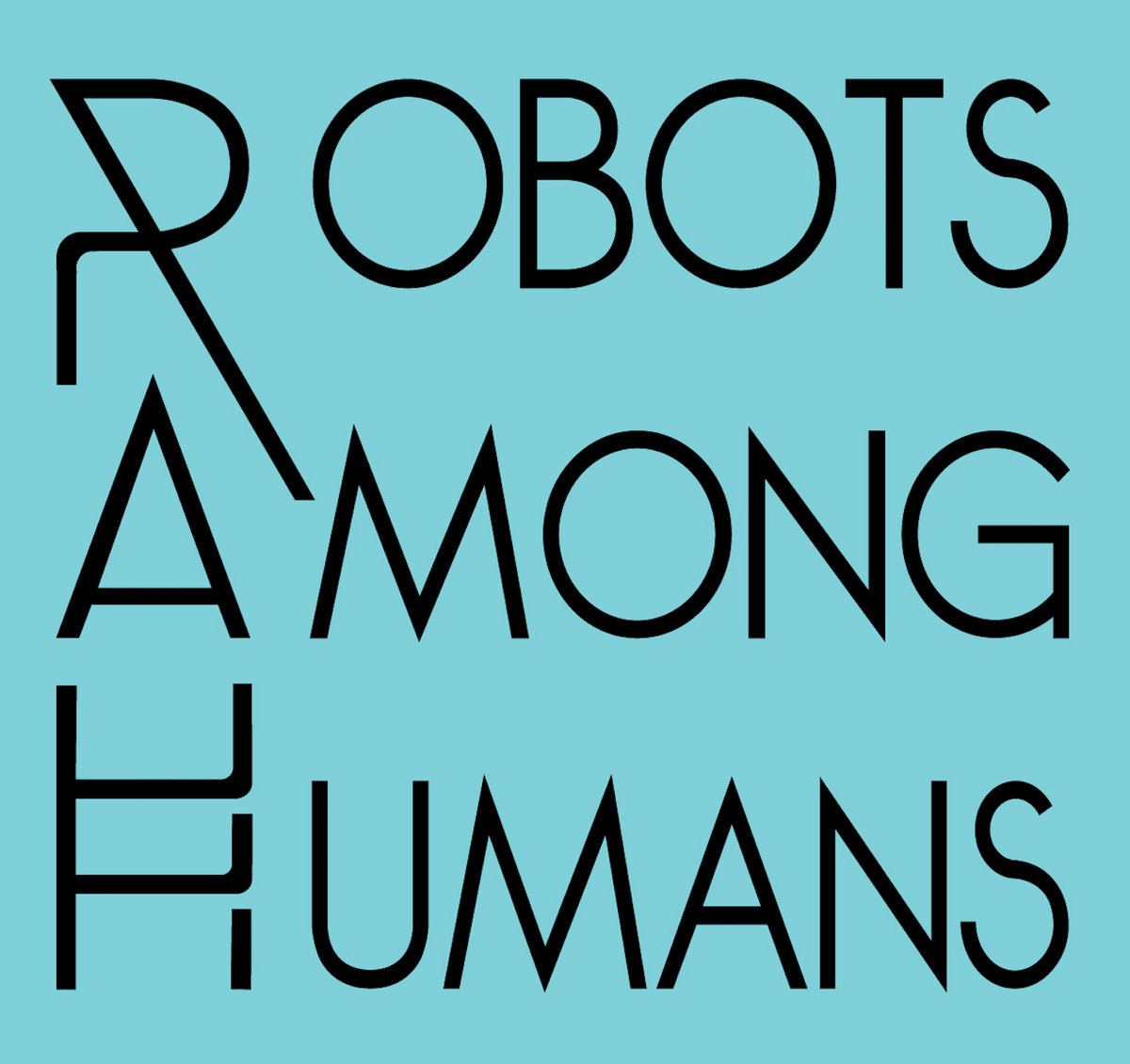 humans or robots These six, incredibly life-like robots can talk and express emotions they reveal how close scientists have come to building a robot that is truly human.